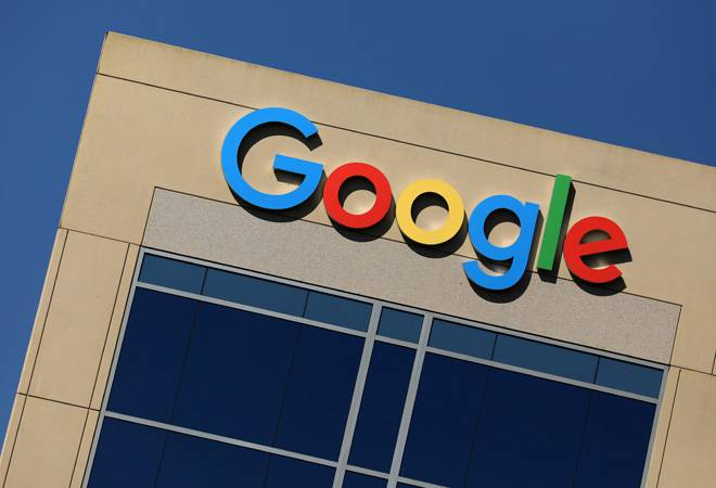 4.4 million iPhones users sue Google over privacy case; search giant may have to pay $1000 to each