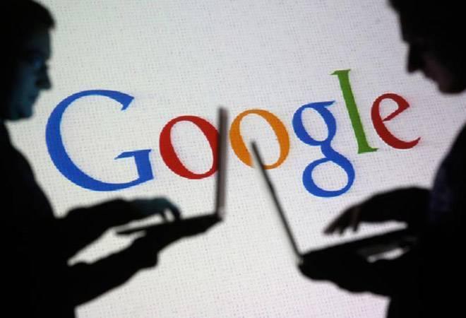 Coronavirus effect: Google ad sales steady; Alphabet leads tech share rally
