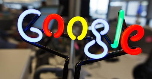 Google faces up to $5-bn competition panel fine
