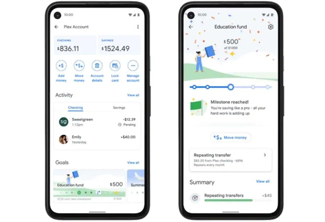 Google Pay gets new design; check out features