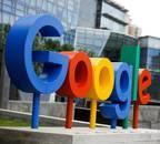 Google employee test positive for coronavirus; Amazon announces travel restrictions