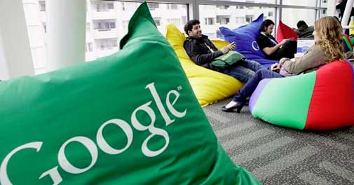 Seven notices, inadequate responses led to CCI fine on Google