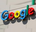 CCI finds Google in violation of antitrust regulations; orders probe in smart TV OS market