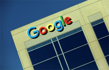 'Stop protecting harassers', demand 500 Google employees in open letter to Sundar Pichai