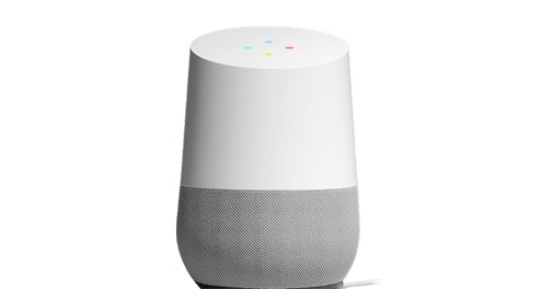 Google Assistant gets new features; can track iPhones, order food