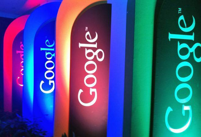 Google India becomes most 'attractive employer brand' for second time