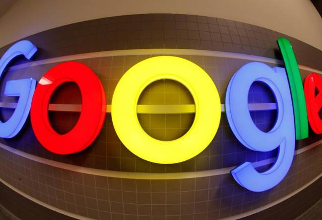Google buys data analytics firm Looker for $2.6 billion