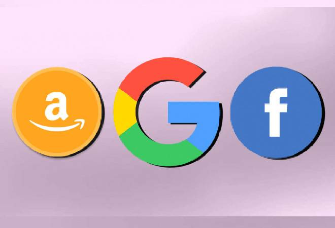 G20 agrees to bring in Facebook, Google and other global tech firms under digital tax ambit
