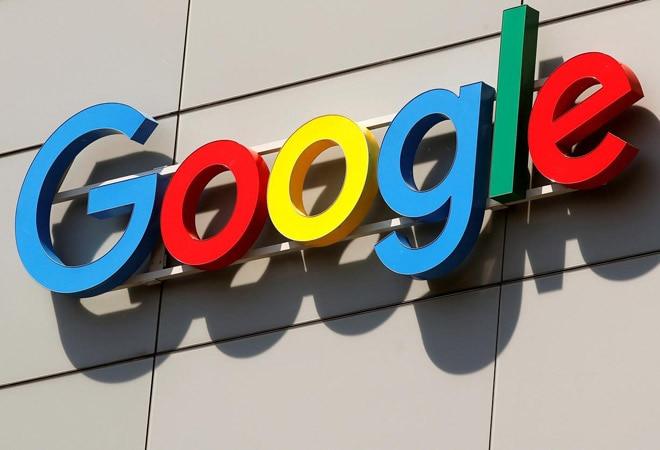 Google facing new antitrust battle in India over smart TVs