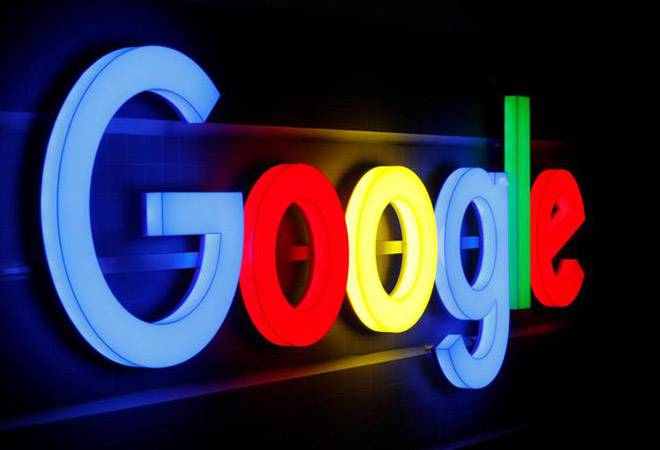 Google rolls out new privacy features: Incognito mode, automatic data deletion for Maps, YouTube