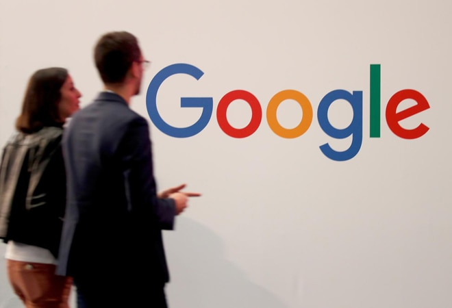 Google unveils updates across services for better digital connect in COVID times