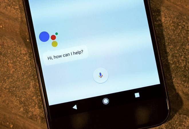 Google admits to listening in on private conversations via Assistant