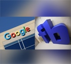 Google, Facebook lock horns with Australian govt over 'pay-for-content' digital news code