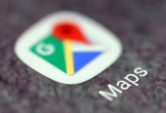 Google Maps launches India-first features; commuters can now check live bus, train status and more
