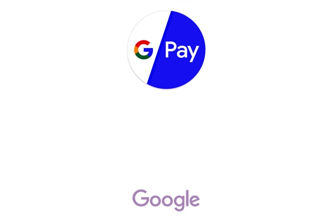 Google Pay now allows payments via debit, credit cards