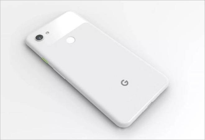 Google Pixel 3a XL with Snapdragon 710 SoC spotted on Geekbench, launch expected on May 7