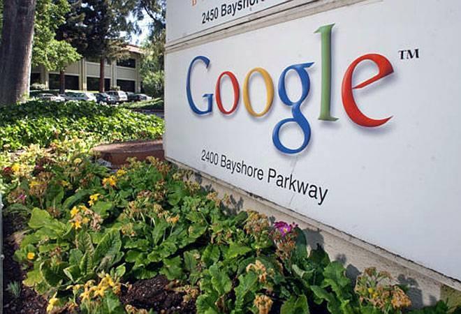 Google hires Indian-origin Apple employee to build processors