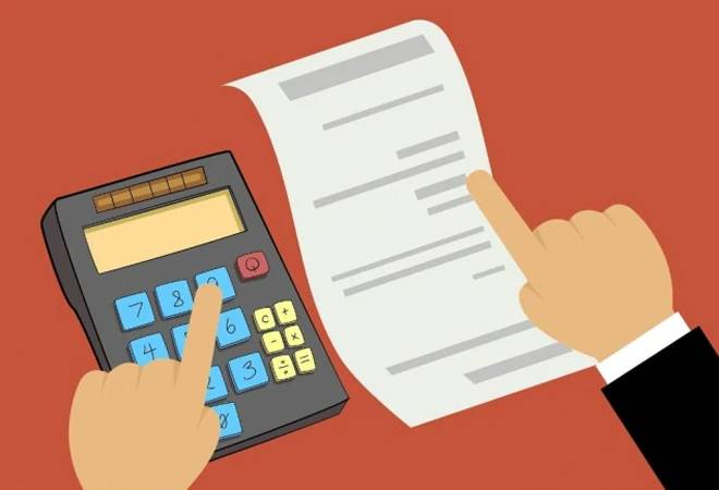Businesses to get 30 days to generate e-invoices for B2B sales in October: CBIC