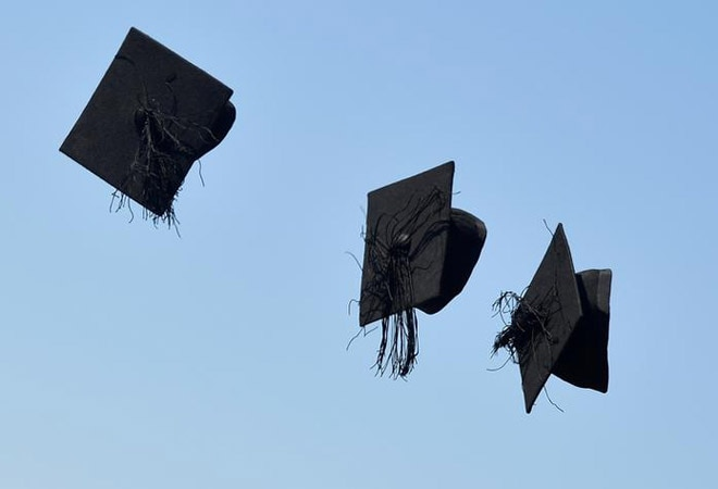 Will the Pandemic Reshape MBA Education in India?