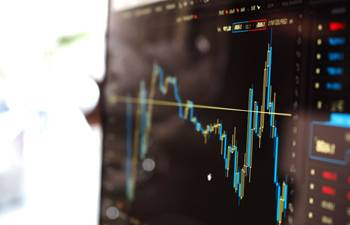 Share Market News Live: Sensex up 200 points, Nifty above 13,200; Maruti, ONGC, L&T, NTPC, SBI top gainers