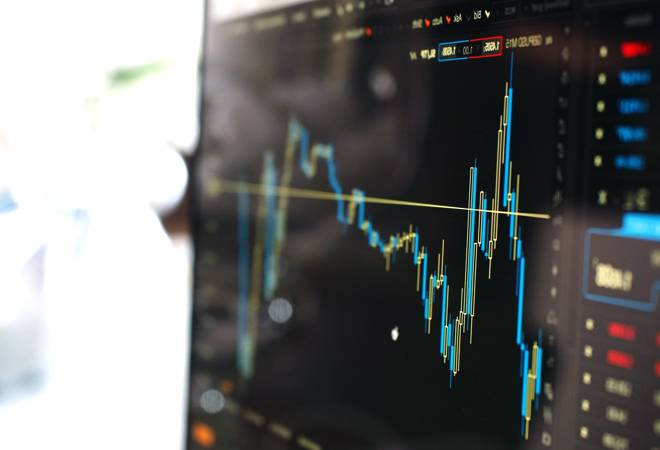 Sensex, Nifty end lower after two sessions; PowerGrid, Axis Bank, ICICI Bank top losers