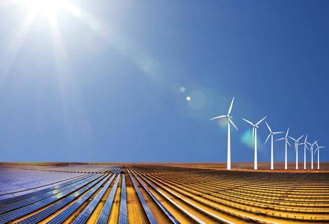 Rock-bottom bids make solar and wind power projects' viability doubtful