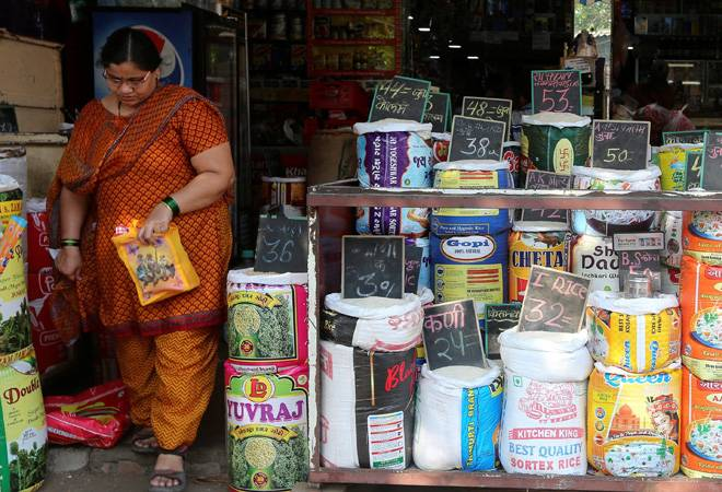 Over 1 million kirana stores went digital during COVID-19 pandemic