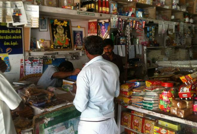 GST rollout: What does GST have in store for your local kirana shop owner?
