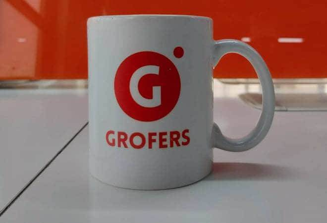Grofers announces 9-day sales scheme, Rs 50 crore working capital to local partners