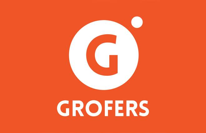 SoftBank-backed Grofers aims to garner Rs 17,500 crore in revenue by 2020