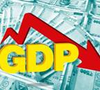 Unravelling GDP growth I: More growth is producing more inequality and misery