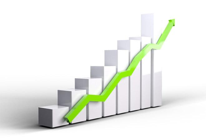Tata Elxsi share hits all-time high post stellar Q4 earnings