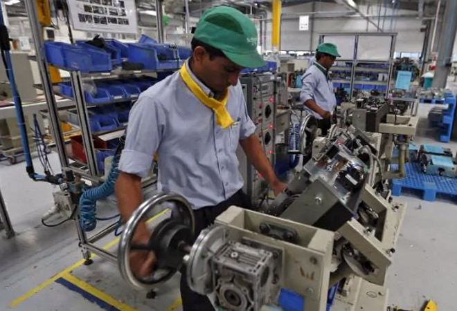 Rebooting Economy 57: When and how will industry take India to next level of growth?