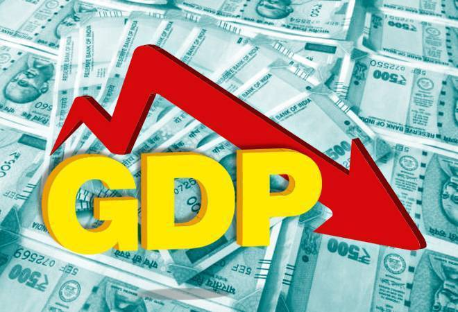 GDP freefall: Q4 growth rate slump to 3.1% still has some silver linings; here's how