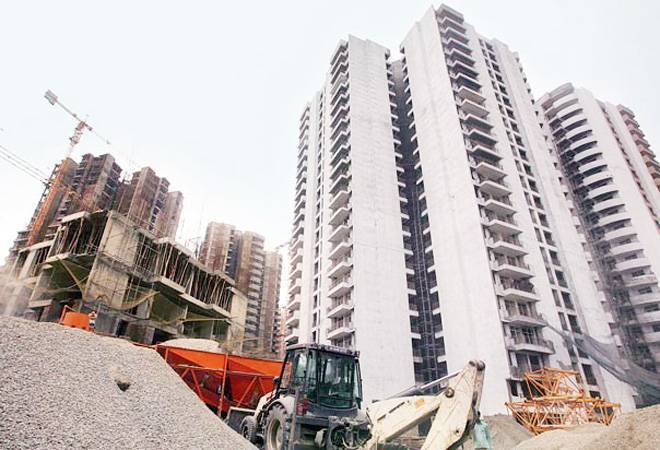 Has GST Council undermined homebuyers' interest?