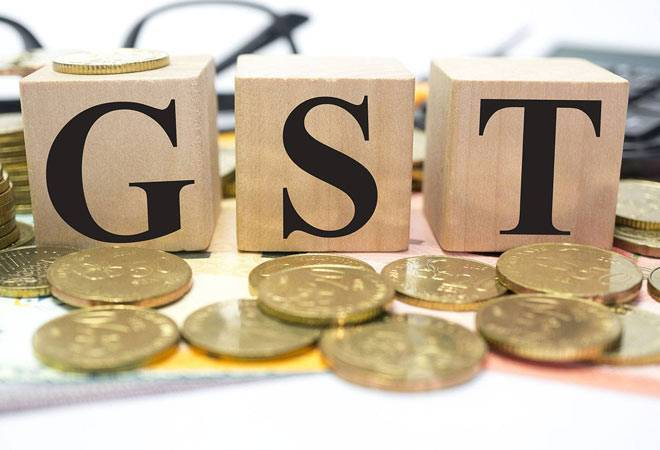 GST collection reaches record high of Rs 1.13 lakh crore in April