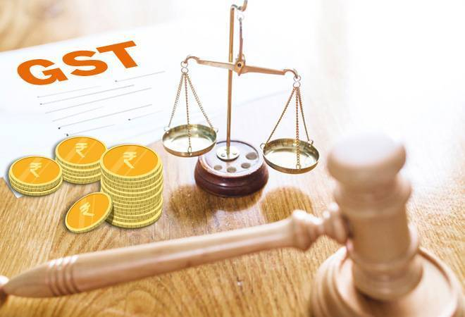 Haryana requests Centre to pay Rs 5,840 crore GST compensation