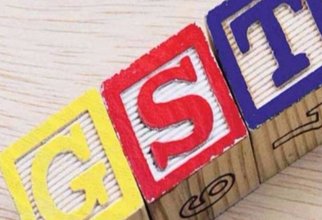GST officers arrest 4 persons in 3 fake cases of input tax credit of Rs 178 crore