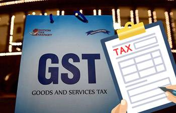 Now a new GST filing system to curb input credit frauds
