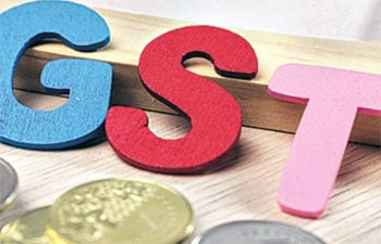 Budget 2021: Cooperative Federalism - the route to increase GST collections