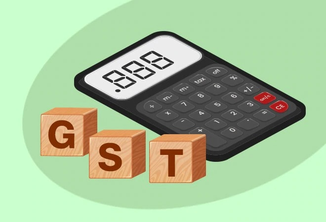 Centre releases Rs 35,398 crore as GST compensation to states