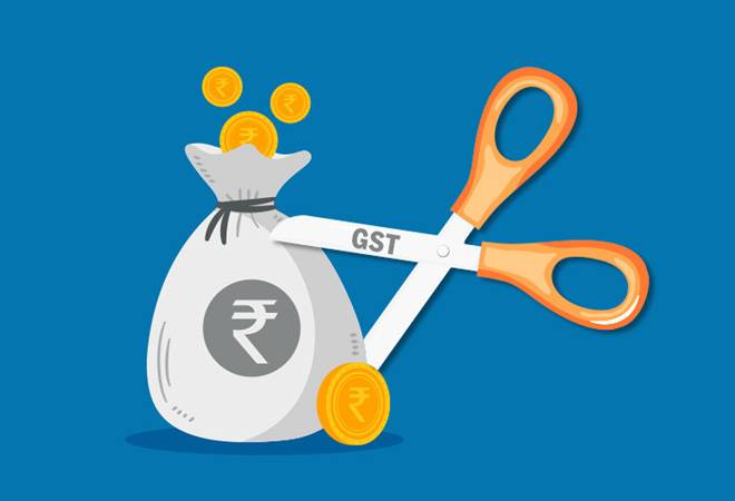 Income tax or GST rate cut: What is a better tool to boost consumption?