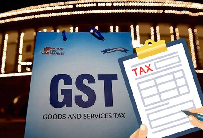 CBIC notifies new annual GST return forms