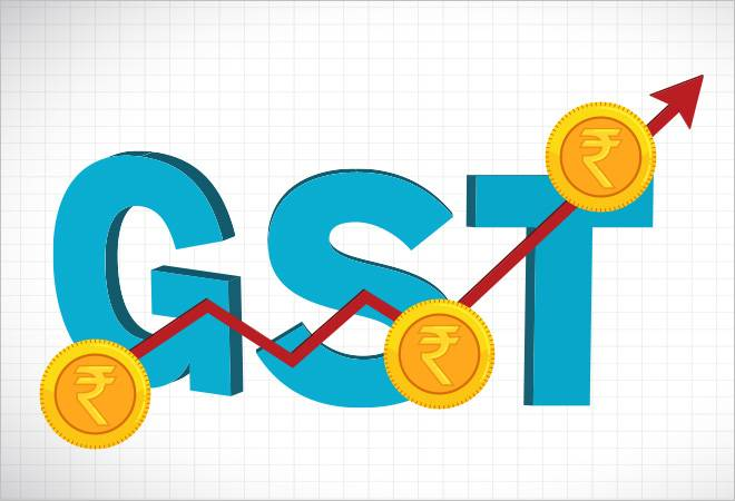 GST collection jumps 46% to Rs 90,917 crore in June compared to May; declines 9% YoY