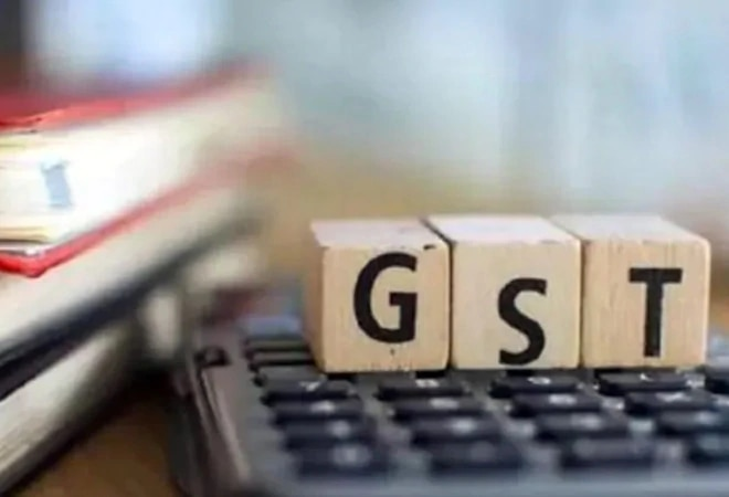Fake GST invoices: DGCI launches nationwide drive; arrests 25 persons