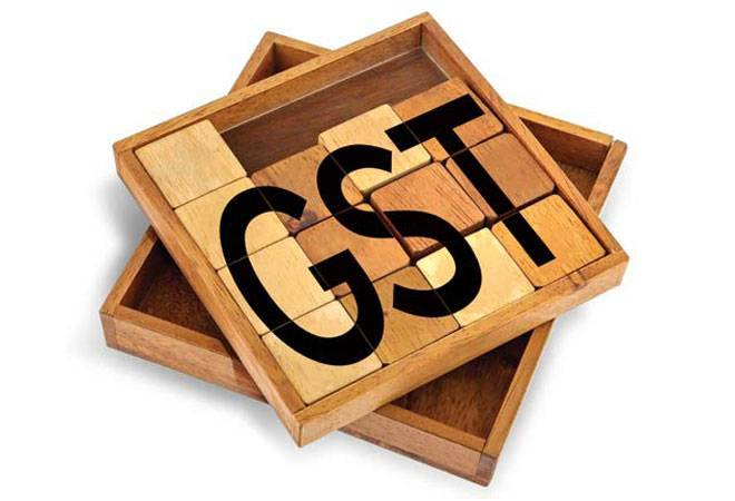 Man held for using fake invoices worth Rs 1,200 cr: Delhi GST officers