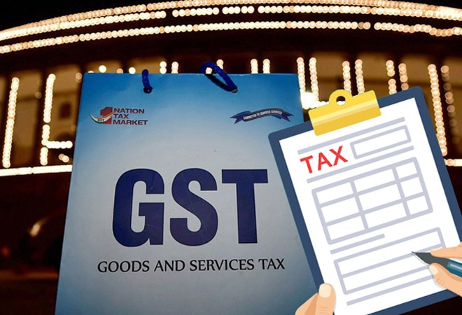 Delhi HC to hear 51 petitions against anti-profiteering law under GST