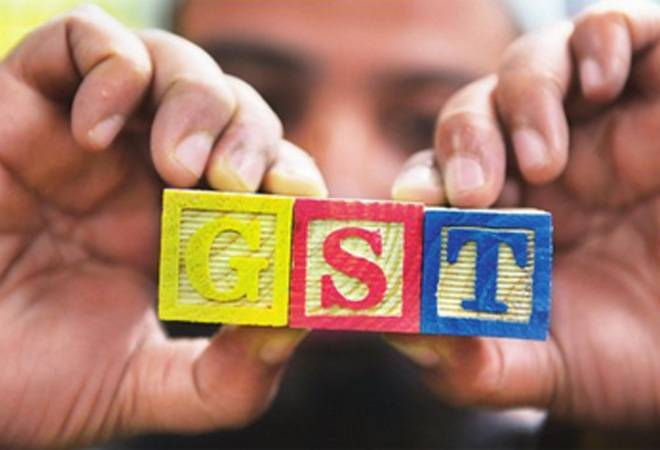 Arun Jaitley to brief Parliamentary panel on progress made on GST