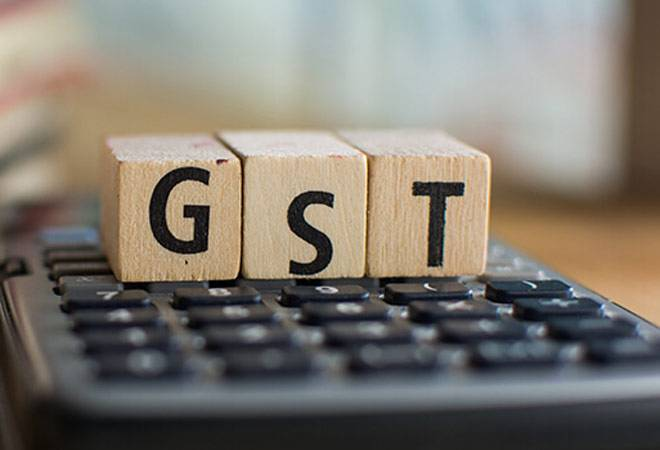 Government hints at reviewing rates in top GST bracket