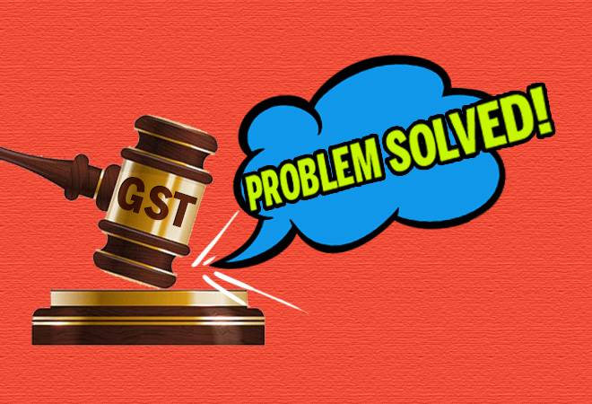 GST: These 10 judgments should offer clarity on ambiguous rules